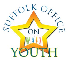 Suffolk Office on Youth