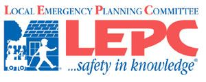 Local Emergency Planning Committee...safety in knowledge