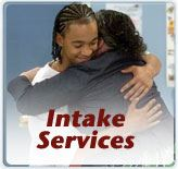 Intake Services