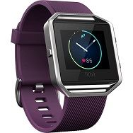 Resized - fitbit_watch